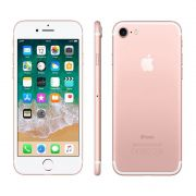 Iphone 7 Apple 128 GB Modelo A1660 Rose Gold