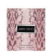 Perfume Jimmy Choo Eau de Parfum Feminino 100ml