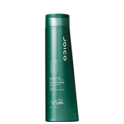 Joico Body Luxe Volumizing  Shampoo 300 ml