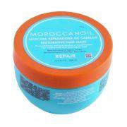 Mascara Capilar Moroccanoil Restorative Hair Mask 250 Ml