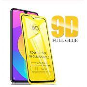 Película 9D de Vidro Temperado Xiaomi Redmi