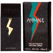Perfume Animale For Men 100ml Eau de Toilette