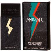 Perfume Animale For Men 100ml Eau de Toilette