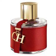 Perfume Carolina Herrera CH 100ml Eau de Toilette