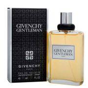 Perfume Givenchy Gentleman 100ml