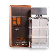 Perfume Hugo Boss Orange Man 75ml Eau de Toilette