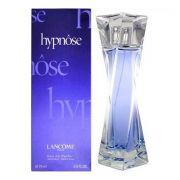 Perfume Hypnôse Lancôme Paris 75ml Eau de Parfum