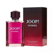 Perfume Joop Homme Masculino 125ml