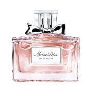 Perfume Miss Dior 100ml Eau de Parfum