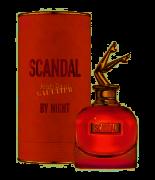 Perfume Scandal By Night 80ml Eau de Parfum