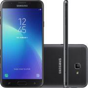 Smartphone Samsung Galaxy J7 Prime 2 Preto Tela 5.5 32 Gb Cam 13 MP