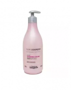 Shampoo Loreal Professionnel Vitamino Color 500 ml