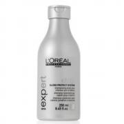 Shampoo Loreal Silver 250 ml