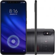 Xiaomi Mi8 Pro 8GB RAM 128GB Global Preto