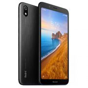 Xiaomi Redmi 7A 2GB RAM 32GB Global Preto