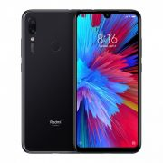 Xiaomi Redmi Note 7 4GB RAM 64GB Global Preto