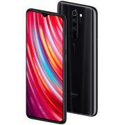 Xiaomi Redmi Note 8 Pro 6GB Ram 64GB Cinza