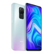 Xiaomi Redmi Note 9s 6GB RAM 128GB Branco
