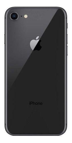 iPhone 8 64 Gb Cinza-espacial 2 Gb Ram
