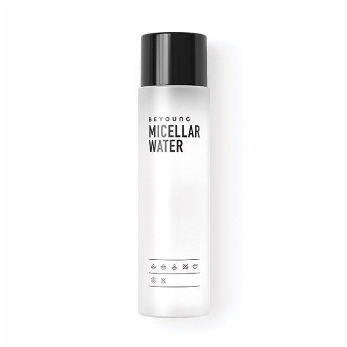 Beyoung Micellar Water 200ml