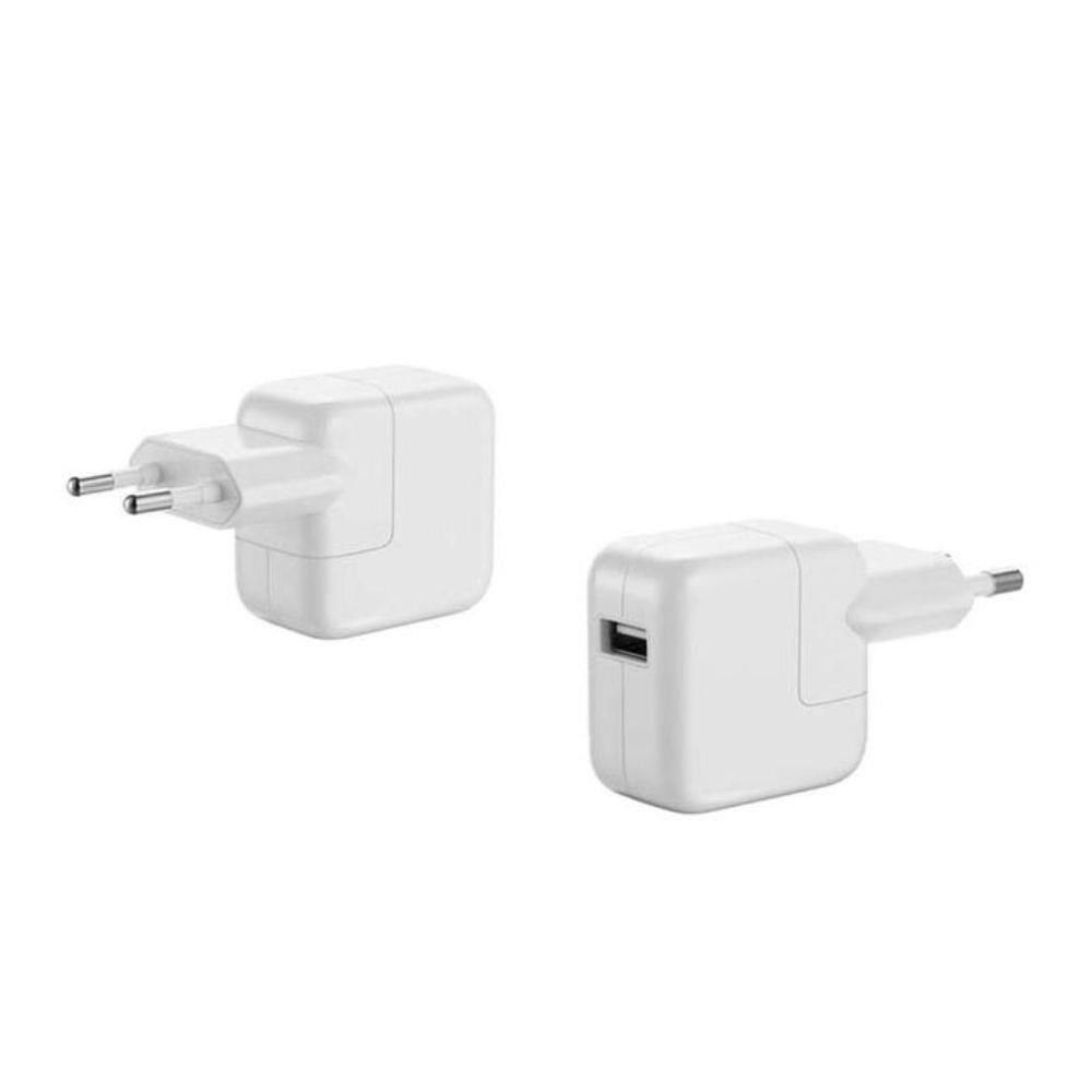 Carregador USB Apple 10W