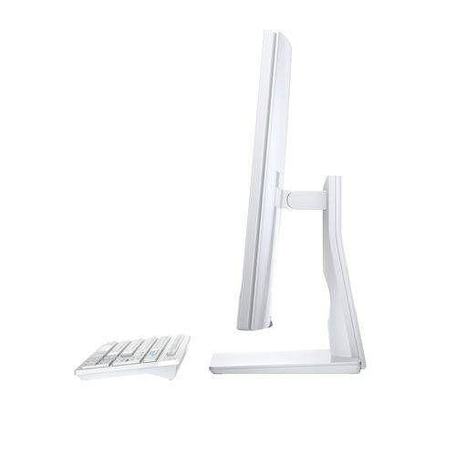 Desktop All-in-one Inspirion 24 3000 1 Tb Ram 8 Gb I5