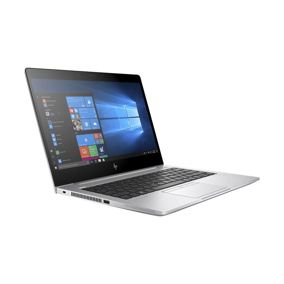 "Notebook HP Elitebook 13.3"" 830 G5 - i7-8550U, 8GB RAM, 256GB SSD, Multi-Touch"