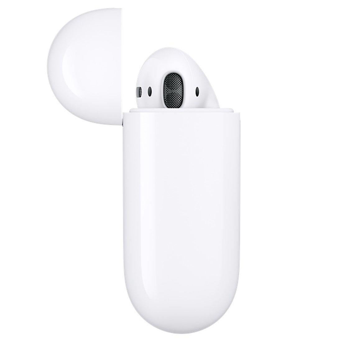 Fone De Ouvido Apple Airpods Sem Fio Modelo 1