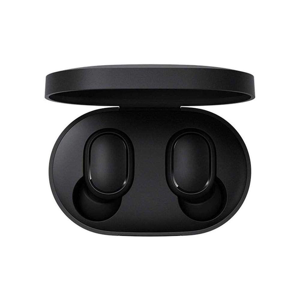 Fone De Ouvido Airdots Xiaomi Redmi Bluetooth Sem Fio