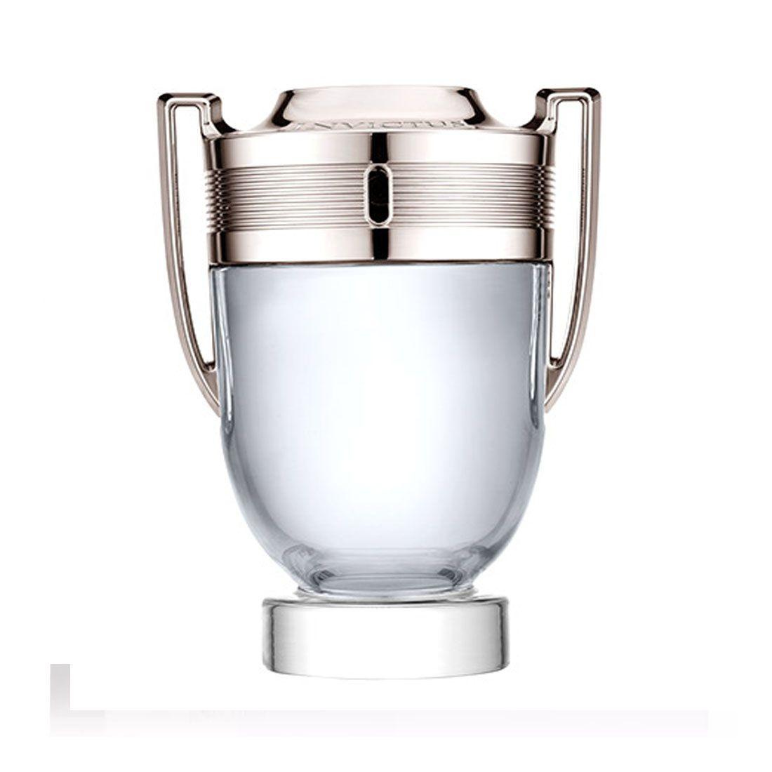 Perfume Invictus Paco Rabanne 150ml