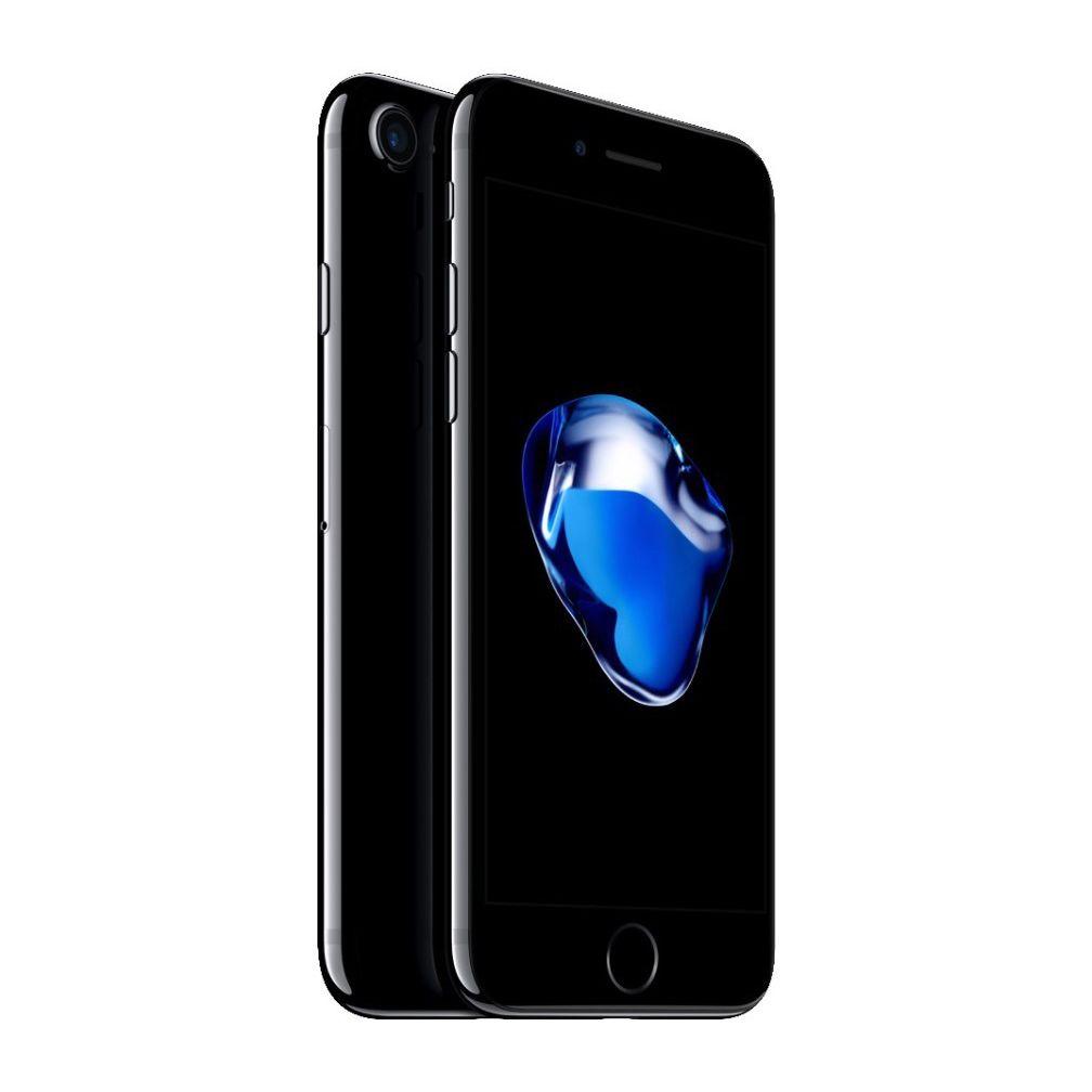 Iphone 7 Apple 128 GB Modelo A1778 Preto