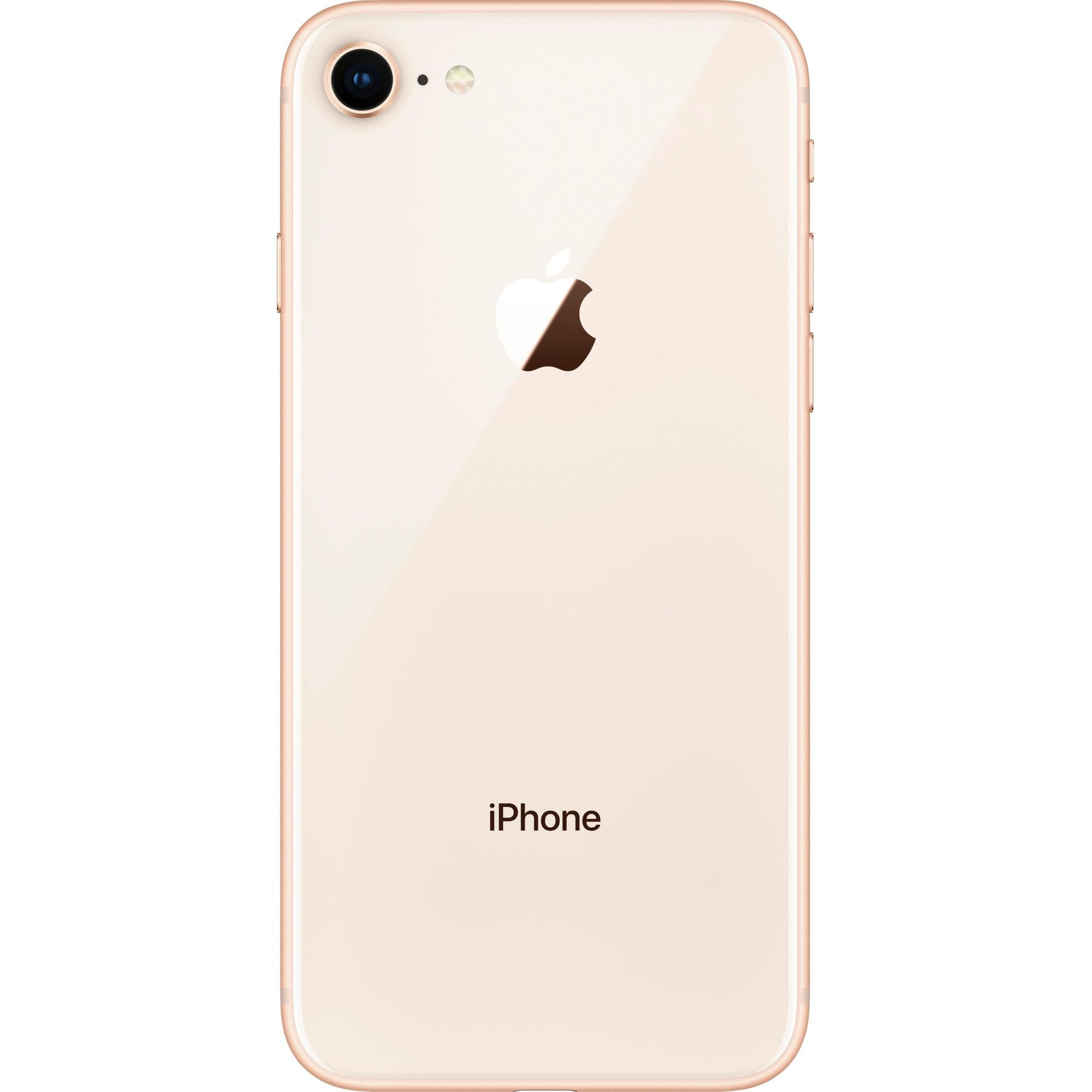 Iphone 8 Apple 64GB Gold Modelo A1905