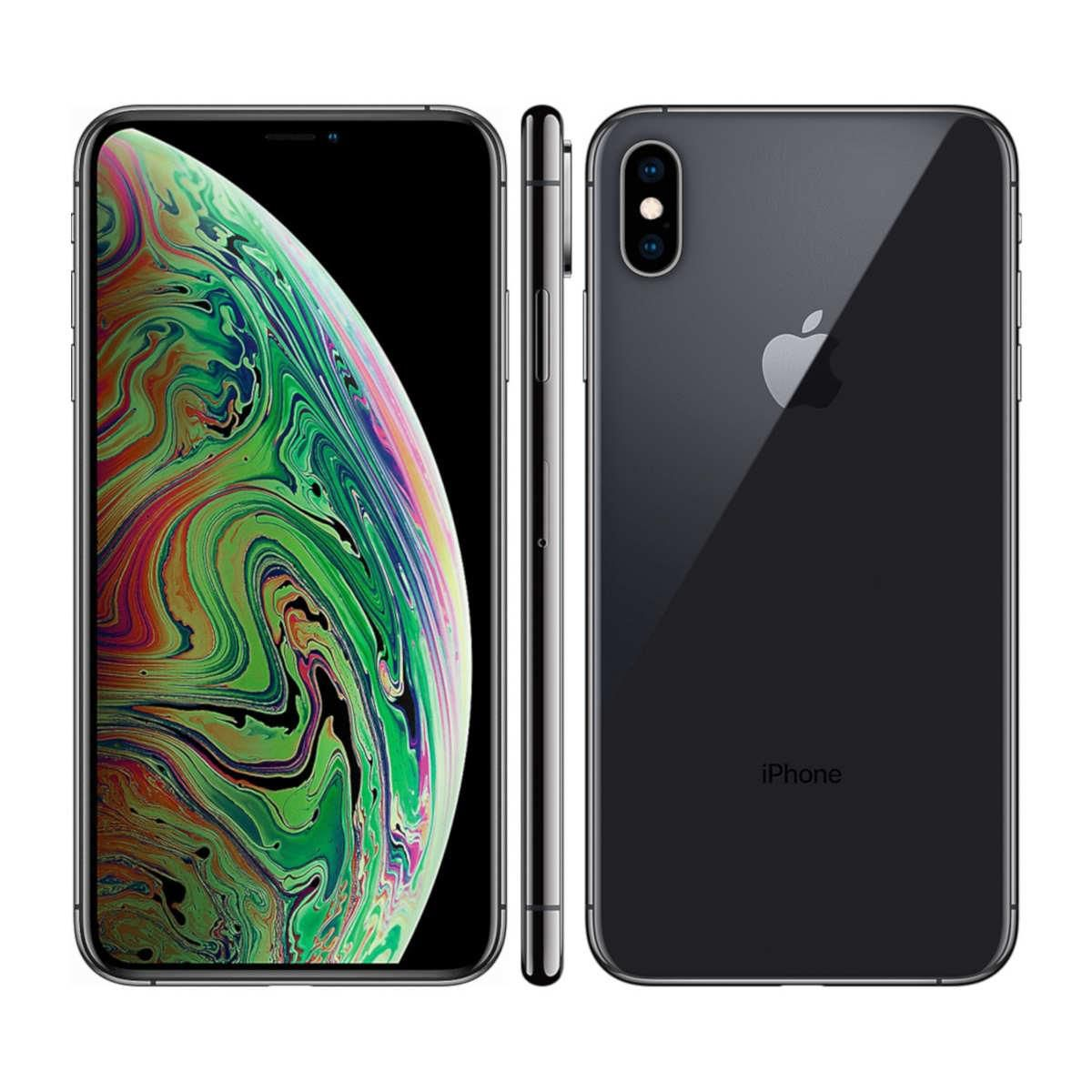 IPhone Xs 256GB Apple Space Gray