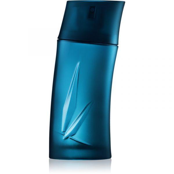 Perfume Kenzo Homme EDT Eau De Toilette Masculino 100ml