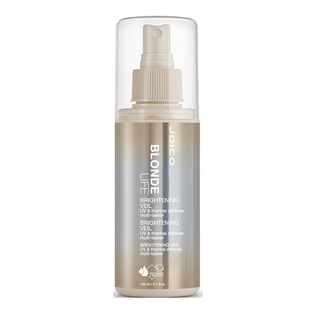 Spray Leave-in Joico Blonde Life 150ml
