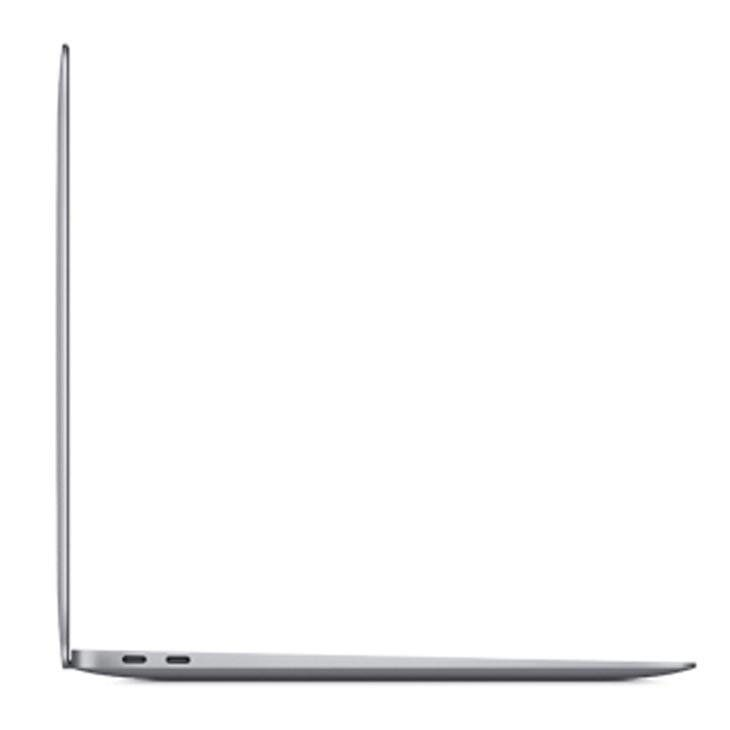"MacBook Pro 2019 Apple 15,4"" SSD 512GB 16GB Cinza Espacial Intel Core i9, 2.3 GHz, Touch Bar e Touch ID"