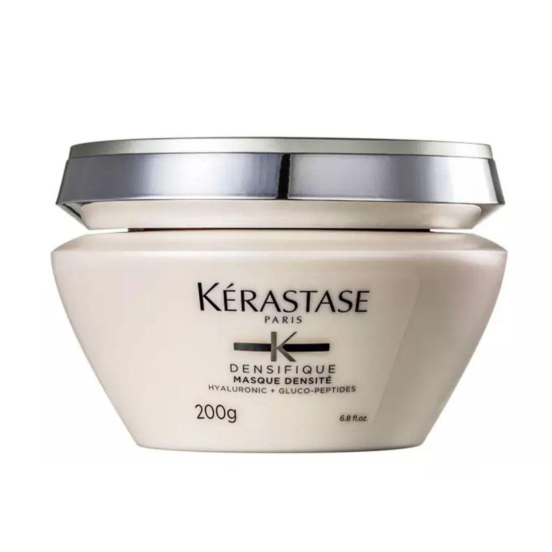 Mascara Capilar Kerastase Densifique 200ml