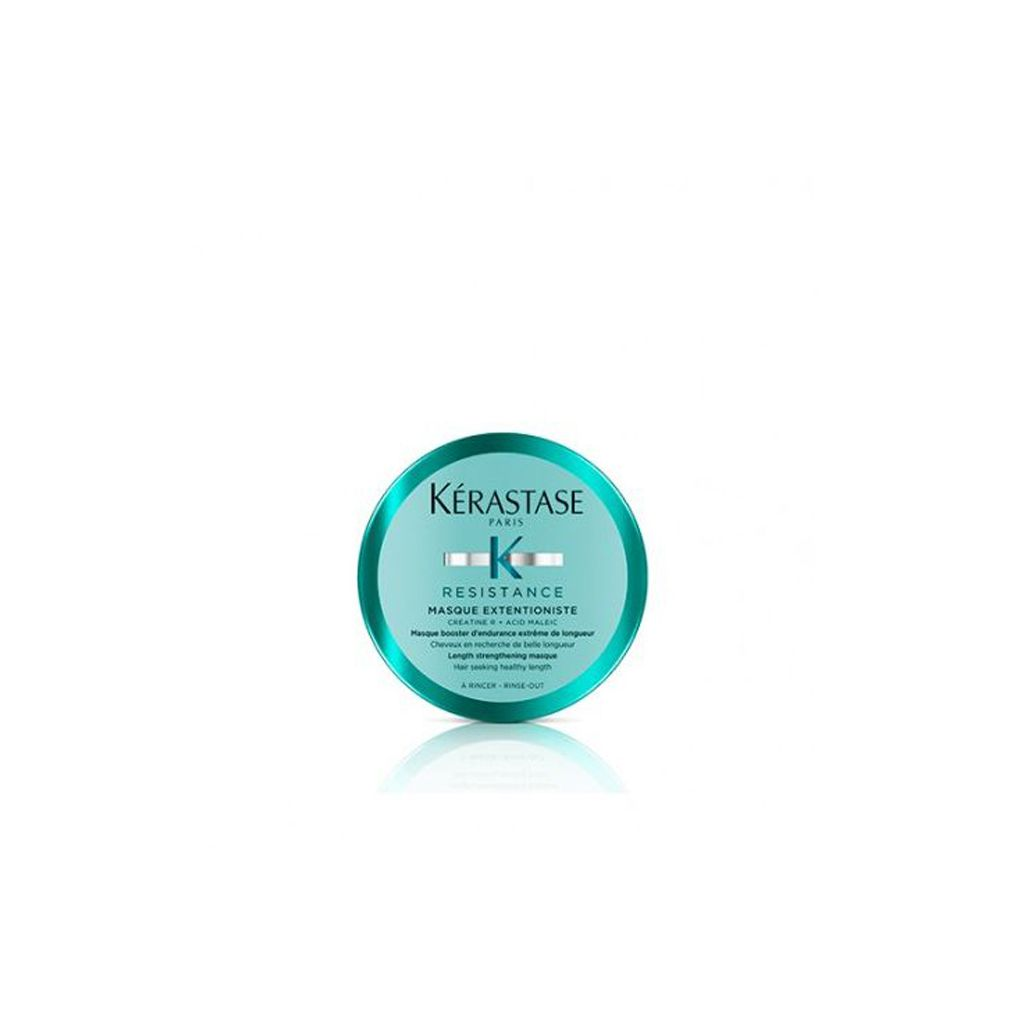 Máscara Kérastase Resistance Masque Extentioniste 75ml