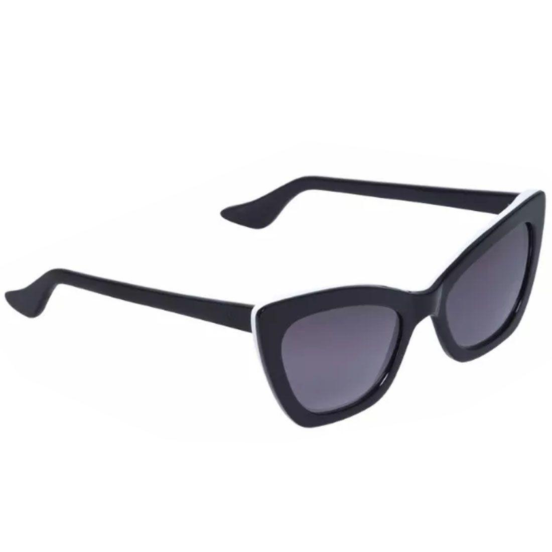 Óculos De Sol Helena Bordon Modelo Brooklin Original