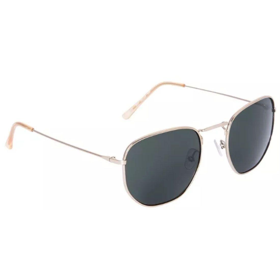 Óculos De Sol Helena Bordon Modelo Thassia Original
