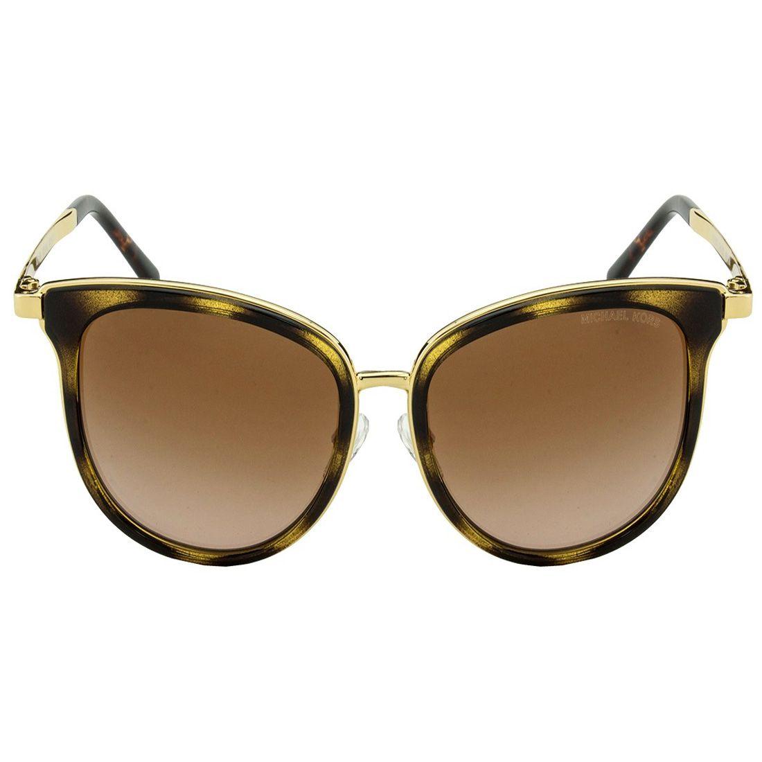 b060aa20b Óculos de Sol Michael Kors Coleção MK Adrianna I