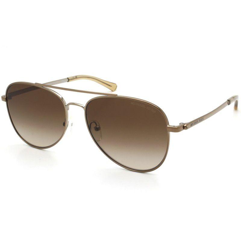 Óculos de Sol Michael Kors SAN DIEGO MK1045