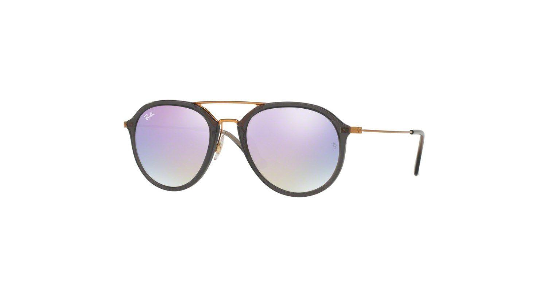 Óculos De Sol Ray Ban 0rb4253