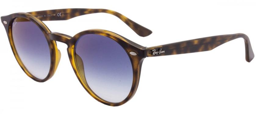 Óculos de Sol Ray-Ban Modelo RB - JP Import ... edffb764d6