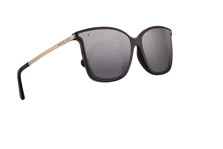 Óculos Michael Kors Zermatt MK2079U