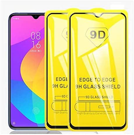 Película 9D Glass Shield de Vidro Temperado Xiaomi