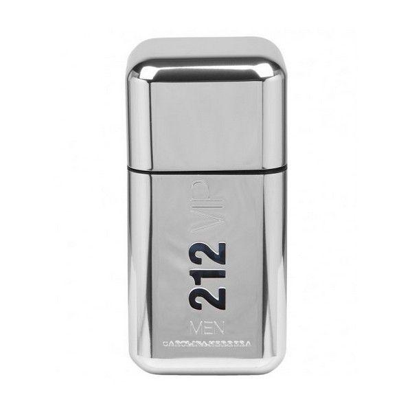 Perfume 212 Vip Men Carolina Herrera 50ml
