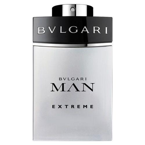 Perfume Bvlgari Men Extreme 100ml Eau de Toilette