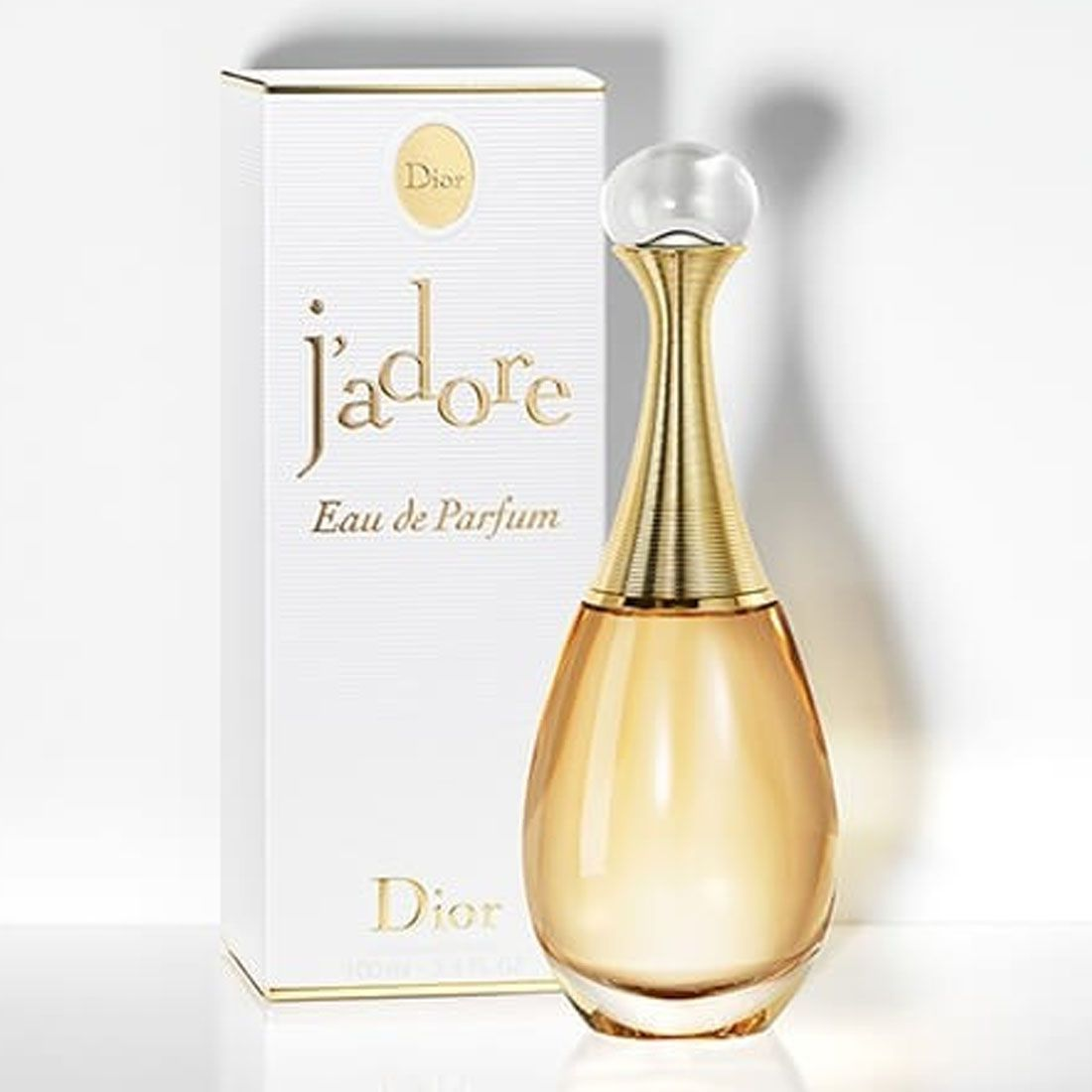 Perfume J'adore Dior Eau de Parfum 50ml