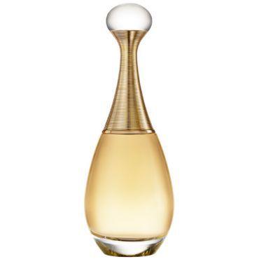 Perfume J'adore Dior Eau Parfum 30ml